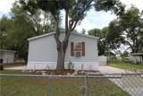 38230 Ruth Avenue - Photo 8
