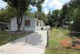 38230 Ruth Avenue - Photo 9