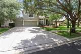 3409 Eastmonte Drive - Photo 35