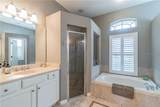 27125 Winged Elm Drive - Photo 36