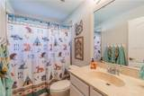27125 Winged Elm Drive - Photo 44