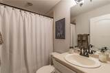 27125 Winged Elm Drive - Photo 52