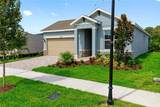13907 Swallow Hill Drive - Photo 2