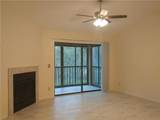 13303 Whispering Palms Place - Photo 10
