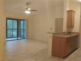 13303 Whispering Palms Place - Photo 14