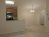 13303 Whispering Palms Place - Photo 15