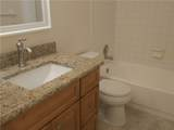 13303 Whispering Palms Place - Photo 22