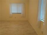 13303 Whispering Palms Place - Photo 25