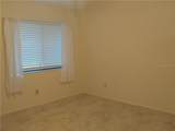 13303 Whispering Palms Place - Photo 26