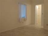 13303 Whispering Palms Place - Photo 28