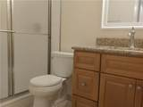 13303 Whispering Palms Place - Photo 32