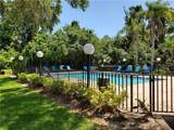 13303 Whispering Palms Place - Photo 4