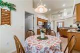 6707 Guilford Glen Place - Photo 12