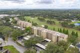 13626 Greenfield Drive - Photo 24