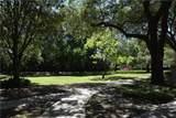 6318 Treetop Circle - Photo 16