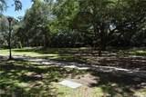 6318 Treetop Circle - Photo 17