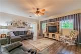 4316 Orange Ridge Court - Photo 15