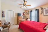 4316 Orange Ridge Court - Photo 29