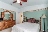 4316 Orange Ridge Court - Photo 37