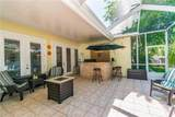 4316 Orange Ridge Court - Photo 40