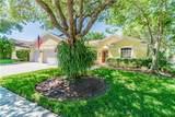 4316 Orange Ridge Court - Photo 49