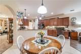 4316 Orange Ridge Court - Photo 9