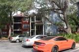 8664 Key Biscayne Drive - Photo 2