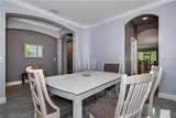 27035 Carolina Aster Drive - Photo 14