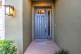 27035 Carolina Aster Drive - Photo 3