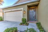 27035 Carolina Aster Drive - Photo 4
