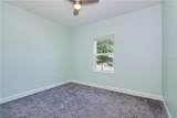 27035 Carolina Aster Drive - Photo 44