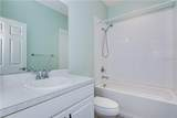 27035 Carolina Aster Drive - Photo 46