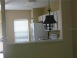 1107 Kennewick Court - Photo 3