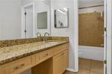 200 Country Club Drive - Photo 18