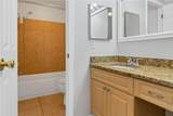200 Country Club Drive - Photo 23