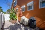 7514 Sparkman Street - Photo 49