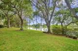 2690 Coral Landings Boulevard - Photo 27