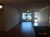 10531 Waterview Court - Photo 10