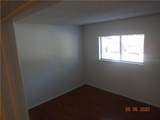 10531 Waterview Court - Photo 15