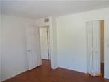 10531 Waterview Court - Photo 16