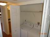 10531 Waterview Court - Photo 17