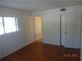 10531 Waterview Court - Photo 18