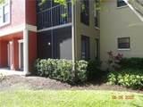 10531 Waterview Court - Photo 2