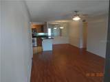 10531 Waterview Court - Photo 3