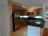 10531 Waterview Court - Photo 4