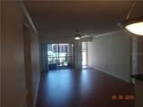 10531 Waterview Court - Photo 9