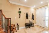 13954 Clubhouse Drive - Photo 4