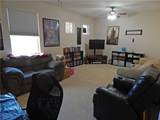 15715 Starling Dale Lane - Photo 14
