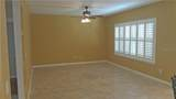 15715 Starling Dale Lane - Photo 8