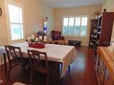 15715 Starling Dale Lane - Photo 9